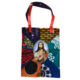 The Jesus Tote Bag